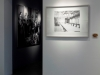 art ON Istanbul Gallery Istanbul, Solo Exhibition Desire, 2014